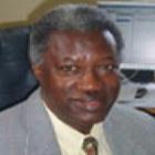 Professor Juma Shabani