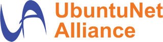 UbuntuNet Alliance
