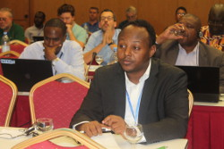 SomaliREN appoints new CEO