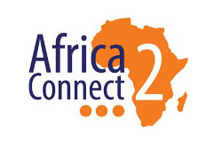 AfricaConnect2 to expand connectivity across Africa