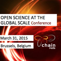 CHAIN-REDS final conference promises big
