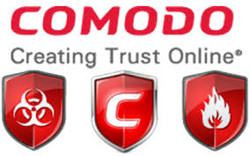 African NRENs to benefit from COMODO digital certificates