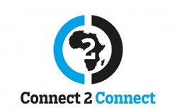 UbuntuNet Alliance CEO attends AfREN, Global Research and Education Network CEO Forum, Connect2Connect meetings