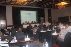 IST-Africa 2016 preaches open innovation, collaboration