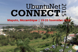 Press Release: Call for Papers for UbuntuNet-Connect 2015 released