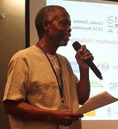UbuntuNet Alliance gives Dr Tusubira a warm farewell