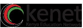 KENET Logo
