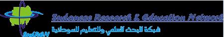 SudREN Logo