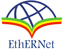 EthERNet set to introduce a new cloud service for member institutions