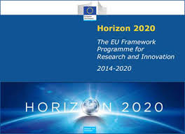 MAGIC Project organises H2020 Infor Day on ICT-39 Call