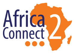 AfricaConnect2 news round-up: A year on!