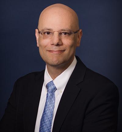Internet 2 appoints Howard Pfeffer As new CEO