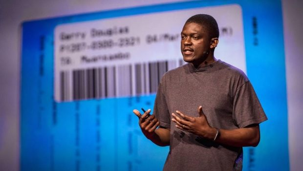 Malawian TED Fellow Builds Medical Tech To Overcome Africa's Unique Challenges