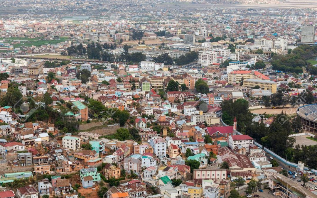 UbuntuNet-Connect 2019 goes to Antananarivo, Madagascar, Call for Abstracts now open
