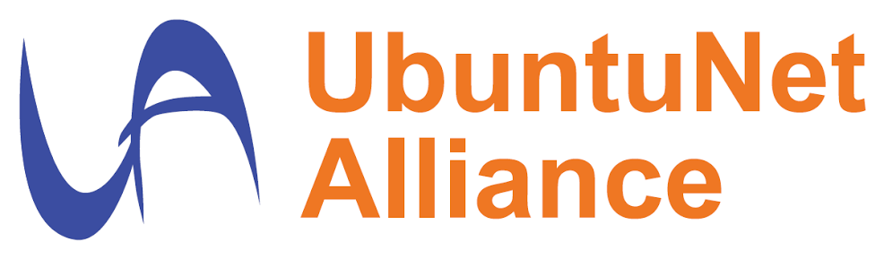 UbuntuNet Alliance is looking for a Projects Manager and a Service Portfolio Manager. Apply Now!