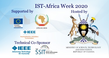 IST-Africa 2020 to be held as  virtual event from 18 – 22 May