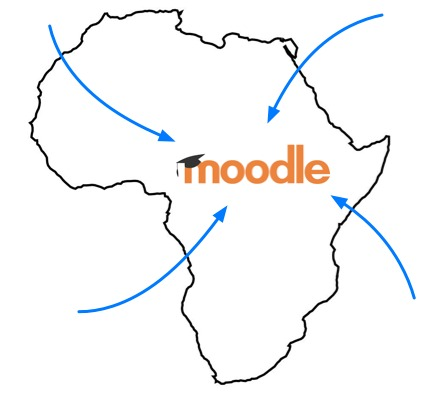 Optimising Moodle for Remote Teaching and Learning Webinar