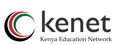 KENET strikes 40 percent data bundle price reduction deal for member institutions