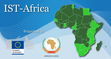 IST-Africa 2021 Call for Papers Deadline extended to 18 December