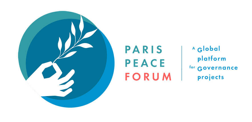 AfricaConnect project to be showcased to 23 heads of state at the Paris Peace Forum