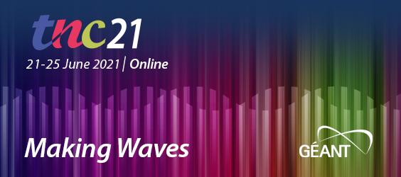 UbuntuNet Alliance gears up for TNC21, identifies Emerging NREN Programme candidates