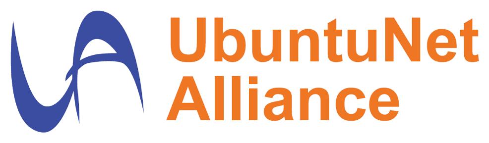 UbuntuNet Alliance lines up 2021 events