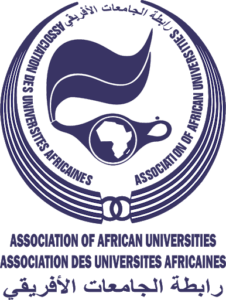 Announcing the Vacancy for the Secretary General of the Association of African Universities