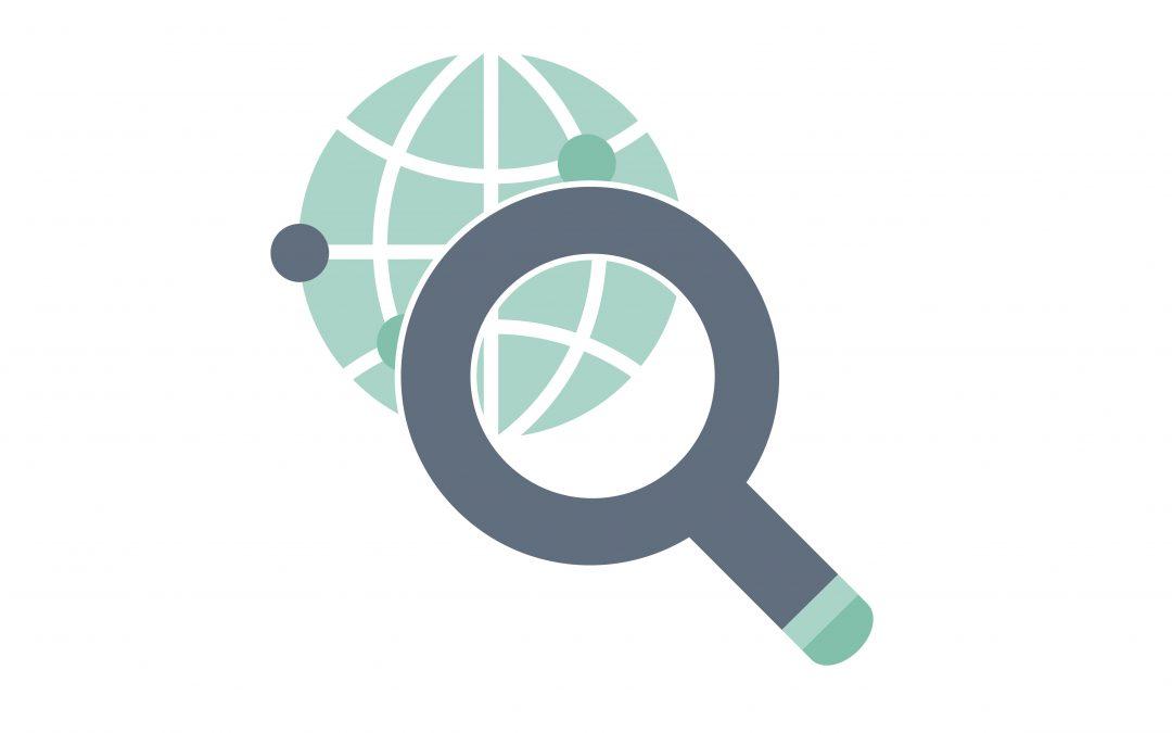 UbuntuNet Alliance Joins DataCite