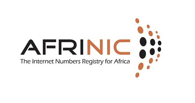 African Regional RENs Joint Statement on the Current Situation at AFRINIC